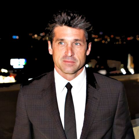 Patrick Dempsey, le nouvel amoureux de Bridget Jones?