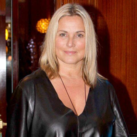 Sophie Favier: «J'ai appelé Cyril Hanouna 150 fois»