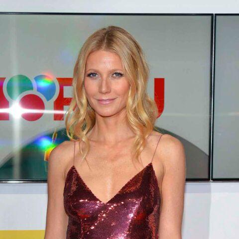 Gwyneth Paltrow vit à côté de chez Chris Martin