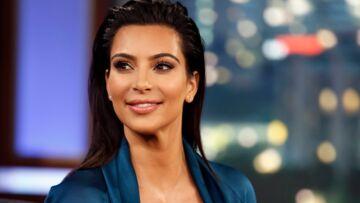 Vidéo – Instants complices entre Kim Kardashian et son bébé