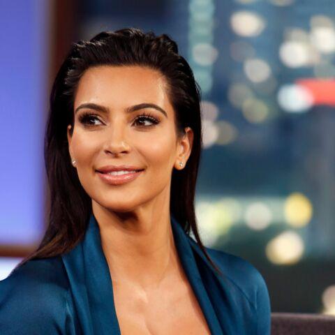 Quand les Kardashian poussent un présentateur à bout