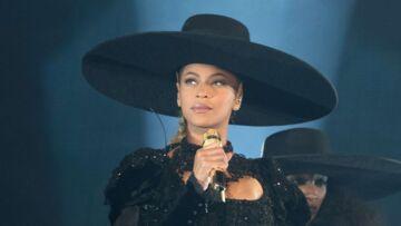 Beyoncé: Attaquée en justice pour avoir utilisé la voix d'un YouTubeur mort sur une chanson