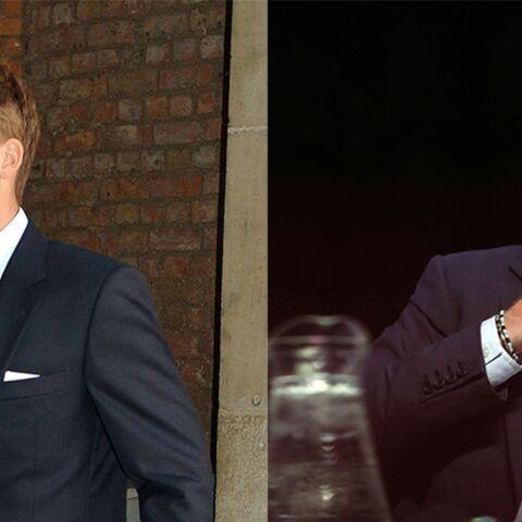 Le nouveau duc de Westminster, rival du Prince Harry