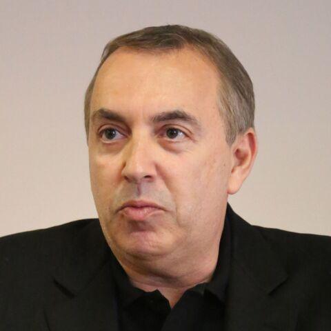 Jean-Marc Morandini: itélé n'en veut plus non plus