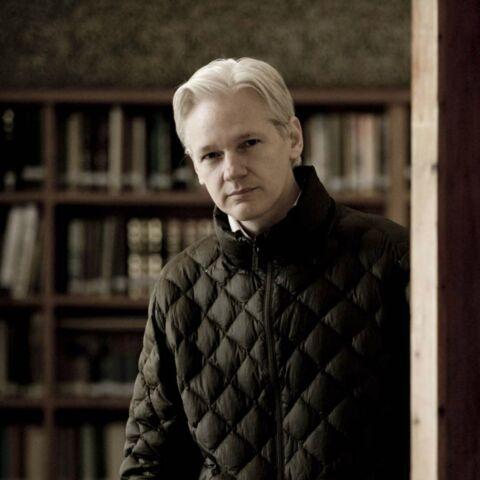 Julian Assange bientôt libre?