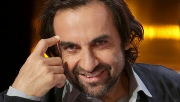 André Manoukian sera chroniqueur au Grand Journal