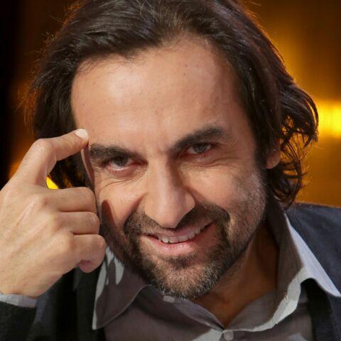 André Manoukian sera chroniqueur au Grand Journal
