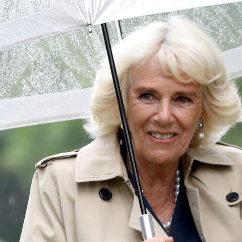 Diana a-t-elle menacé de faire tuer Camilla Parker-Bowles?