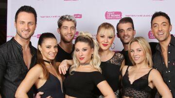 Danse avec les stars: Silvia Notargiacomo quitte à son tour l'émission