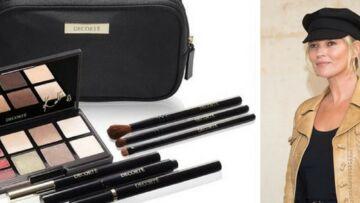 Kate Moss: elle se lance dans une nouvelle aventure à la Kim Kardashian et Victoria Beckham
