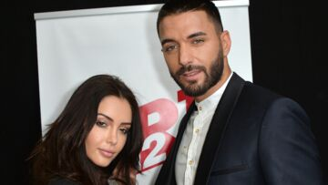 PHOTO – Sans surprise… la rupture de Nabilla et Thomas Vergara, c'était du bidon