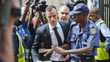 Oscar Pistorius autorisé à sortir de prison pour assister aux obsèques de sa grand-mère