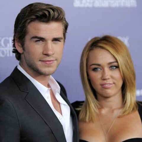 Pas de mariage en juin pour Miley Cyrus et Liam Hemsworth