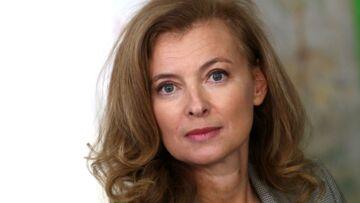 Valérie Trierweiler: la vérité sur son tweet assassin