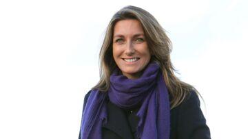 Anne-Claire Coudray dénonce le mépris d'Anne-Sophie Lapix et Patrick Cohen