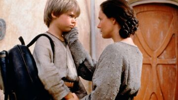 Jake Lloyd, le jeune Anakin de Star Wars, interné en hôpital psychiatrique