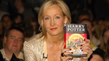 Un espion au service de sa Majesté J.K. Rowling
