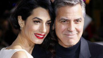 George et Amal Clooney super généreux avec leurs voisins: séjour de luxe et… aspirateur au programme!