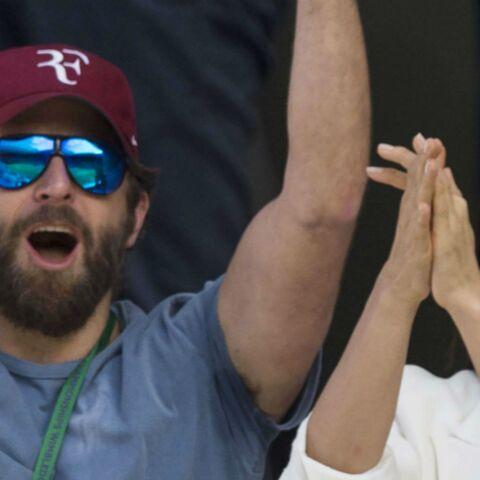 Bradley Cooper et Irina Shayk, découvrez le prénom de leur bébé
