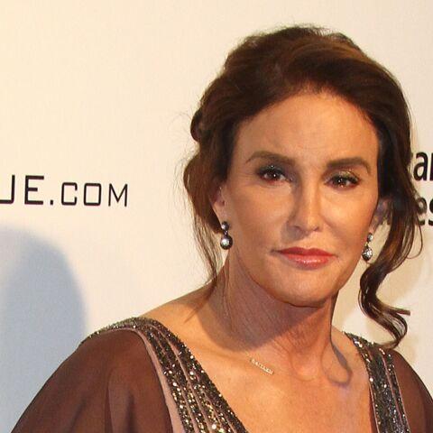 Caitlyn Jenner: Une dernière opération pour dire adieu à ses attributs masculins