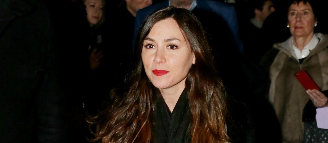 Olivia Ruiz et Florent Pagny se répondent coup pour coup