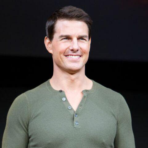 Tom Cruise dans Top Gun 2?
