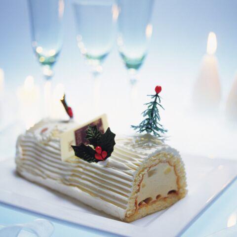 Shopping- Les meilleurs cadeaux gastronomiques pour Noël
