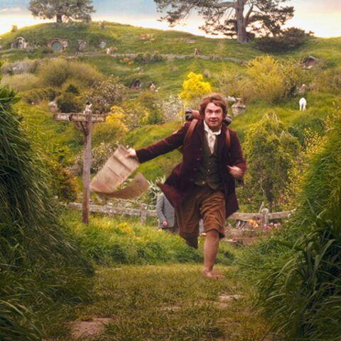 le-hobbit-un-voyage-inattendu-pourtant-tres-attendu