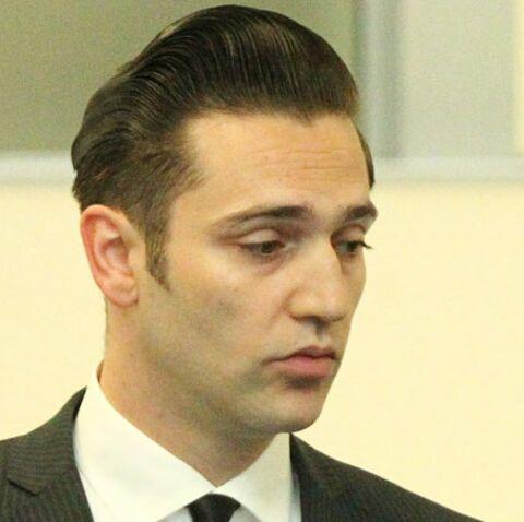 L'ancien petit ami d'Amy Winehouse jugé pour viol