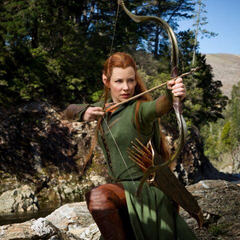 Le Hobbit 2: Peter Jackson au sommet de son art (****)
