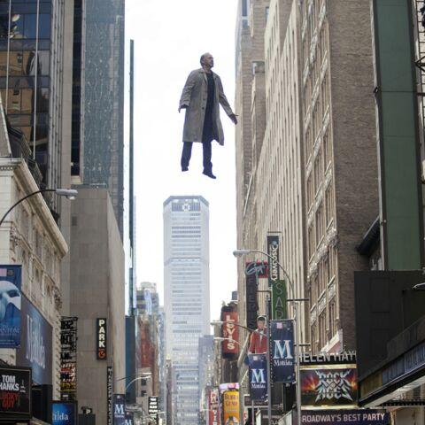 Birdman s'envole pour les Golden Globes