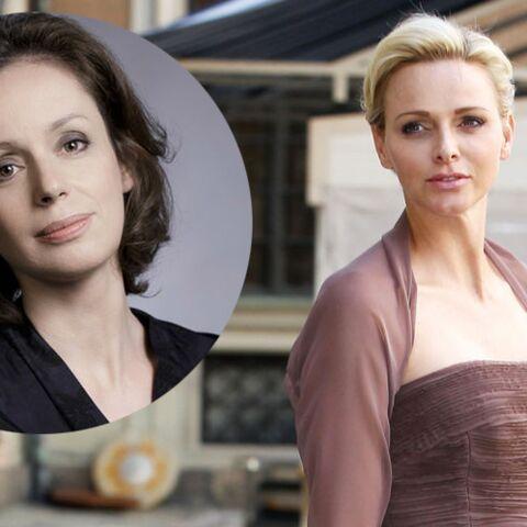 Jumeaux de Charlène de Monaco, Gala répond à vos questions