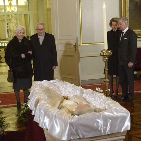 Reine Fabiola: sa mort continue de bouleverser
