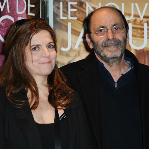 Jean-Pierre Bacri serait prêt à voter à droite pour contrer le FN