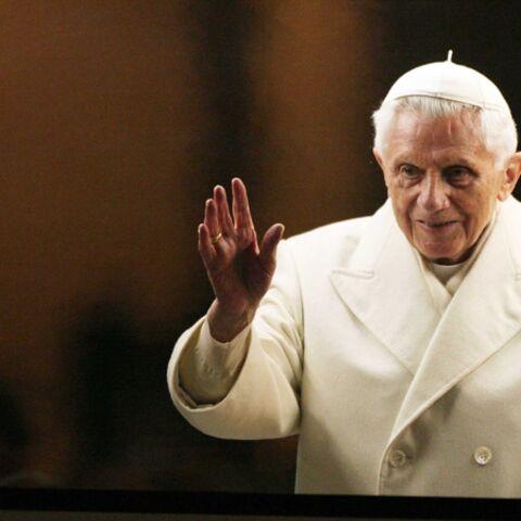 Benoît XVI vit ses dernières heures