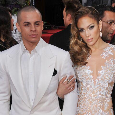 Jennifer Lopez ne croit plus trop au mariage