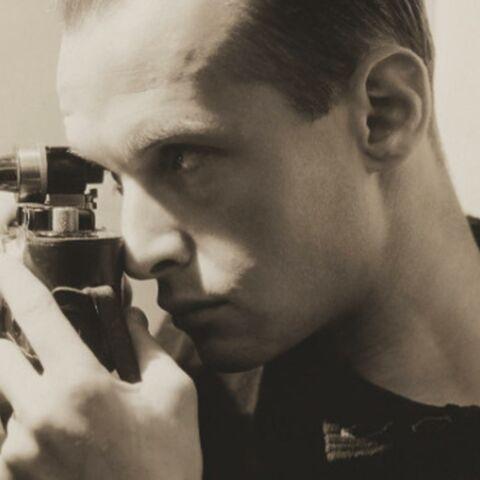 Henri Cartier-Bresson, 'l'œil du siècle' s'expose