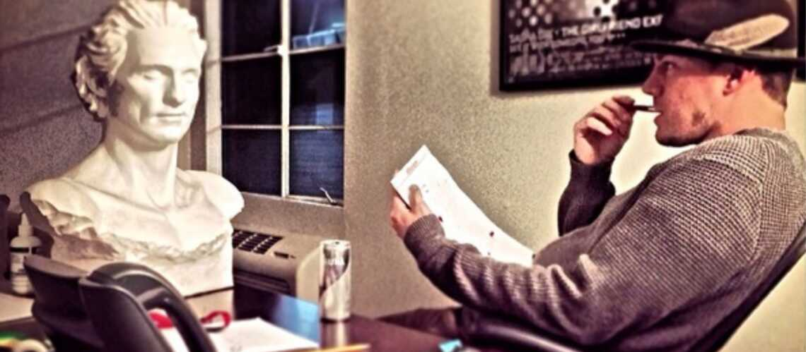 Channing Tatum dévoile ses secrets