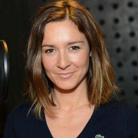 Emmanuelle Boidron: «Roger, c'était la vie!»