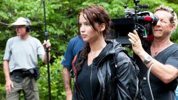 Hunger Games toujours pas rassasié