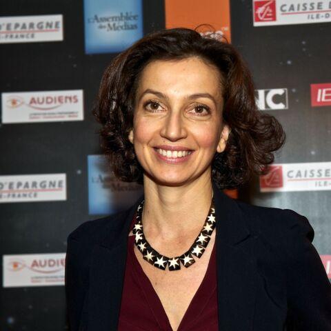 Qui est Audrey Azoulay, nouvelle ministre de la Cluture?