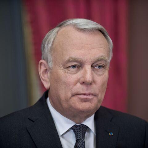 Jean-Marc Ayrault de retour aux Affaires (étrangères)