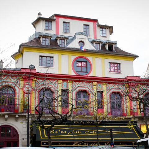 Bataclan: ouverture confirmée d'ici à fin 2016