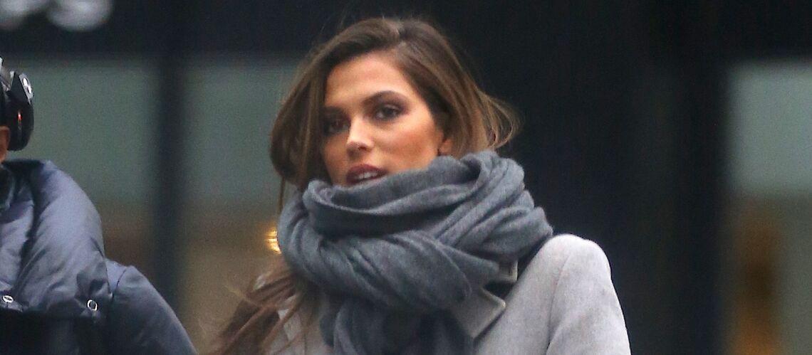 Miss Univers – Iris Mittenaere, harcelée par les paparazzis à New York: «Je me sens épiée, je deviens paranoïaque»