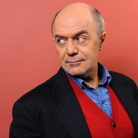 Pierre Assouline insuffle de la jeunesse au Goncourt