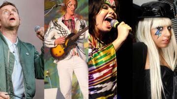 David Bowie: qui sont ses héritiers?
