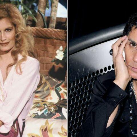 Dalida, encouragée à la boulimie par Jean-Luc Lahaye?