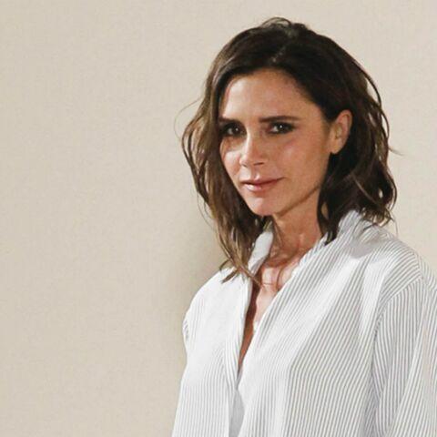Le plus grand regret de Victoria Bekham: avoir fait refaire ses seins