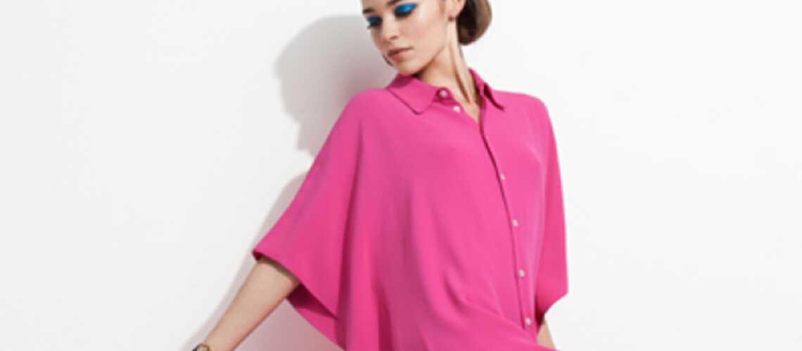 Shopping yoox – Pinko Power