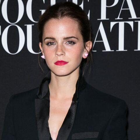 Emma Watson, Audrey Tautou, Jennifer Lawrence… Les 10 meilleurs looks de la semaine
